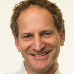 Michael Green, CEO, CEH Staff