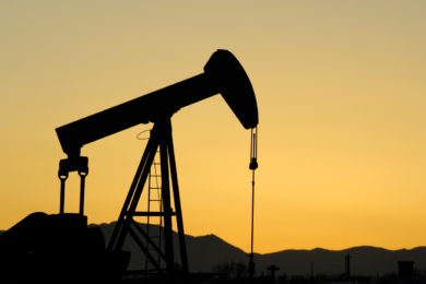 CEH In New York: Protecting the Public from Fracking Chemicals