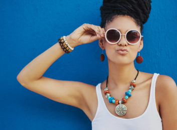 Killer Looks: Getting Toxics out of Jewelry