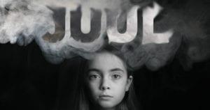 Toxic JUUL
