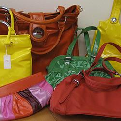 purses-square