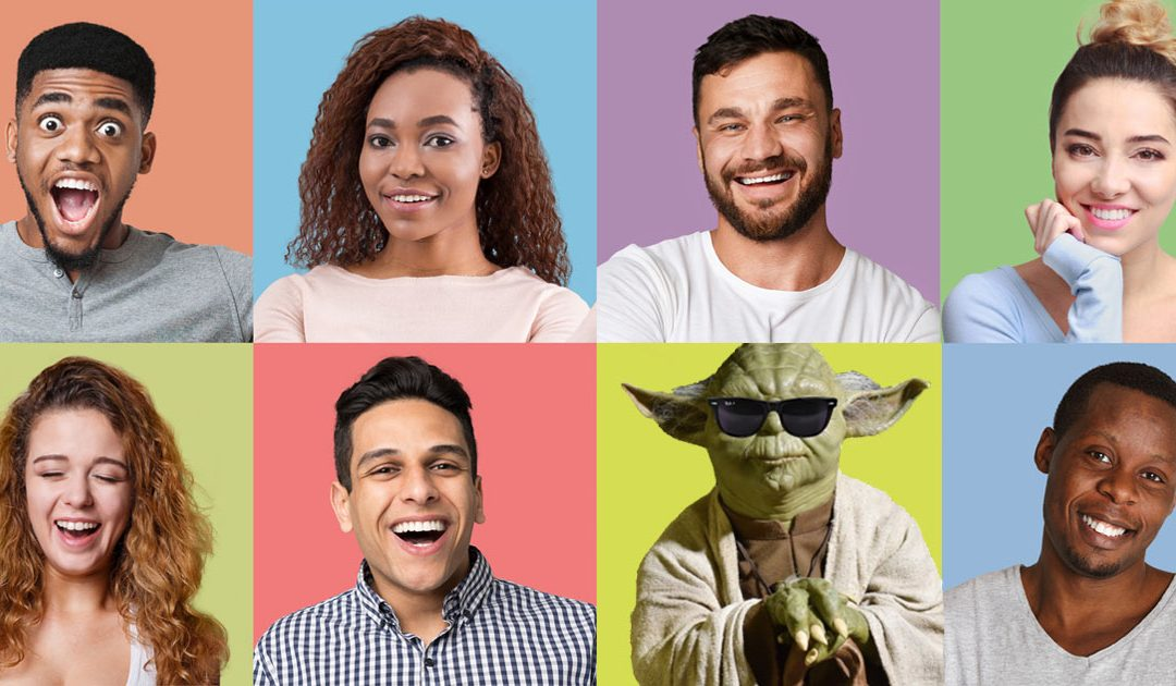 May the 4th Be With You: Yoda Introduces CEH's JEDI Committee