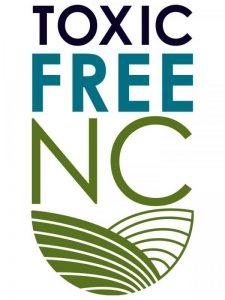 Toxic Free NC