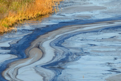Chevron Phillips Chemical Imported 24 Chemicals Without Reporting to EPA