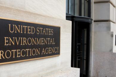 CEH Statement on Confirmation of Michael Regan for EPA