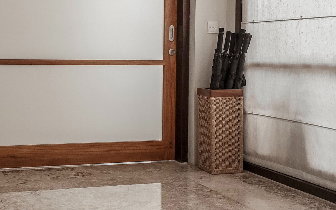 Technical Specifications for Resilient (Hard Surface) Flooring