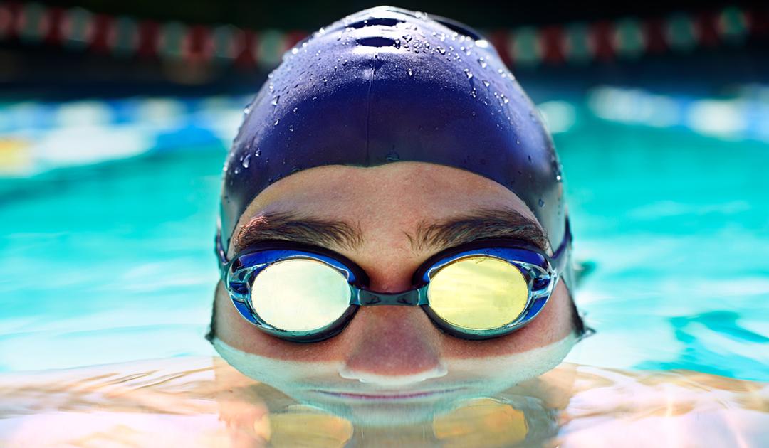 Sink or Swim: The Hidden Danger of Swim Caps