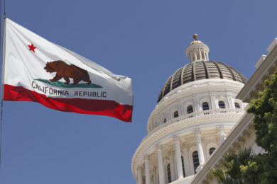 CEH Statement on the California Recall Election 2021